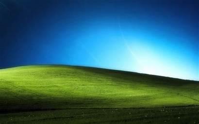 Windows Xp Bliss Desktop Wallpapers Pc Fullhd