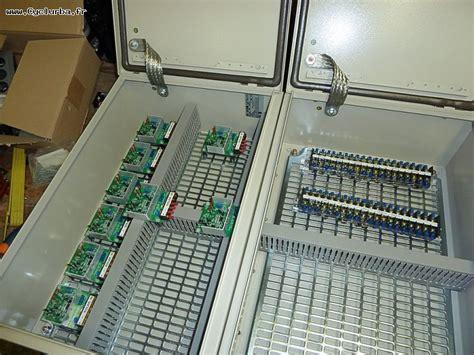 cablage d armoire electrique industrielle pdf