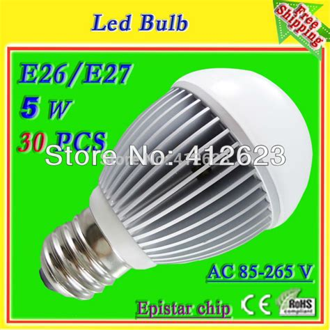 highest watt light bulb high lumen 5 watt led light bulb l for home use free