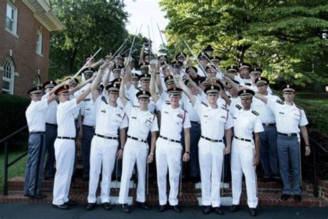 valley forge military academy united states boarding schools