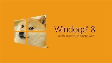 Windoge 8 by DeCLaRcK on DeviantArt