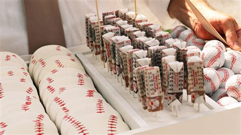 All Star  Ee  Wedding Ee   Ideas For The Ultimate Sports Fan