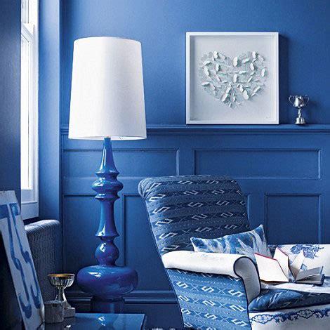 blue living room picsdecor com