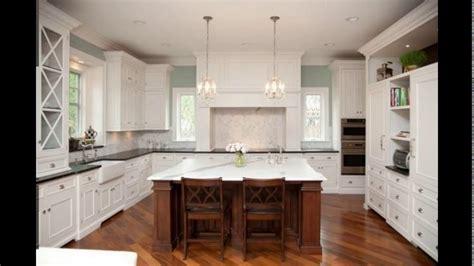 12 by 12 kitchen designs 12 x 11 kitchen design 7269