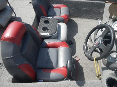 How To Measure Bass Boat Seats by Bass Boat Restoration Images Bassboatseats