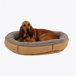chew proof dog beds dog beds for heavy chewers free home With dog beds for heavy chewers