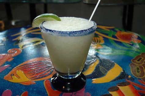 National Margarita Day deals in Dayton