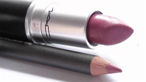 Карандаш для губ как правильно пользоваться и как подобрать белый темный и бесцветный к помаде зачем нужен Lip Pencil и чем заменить