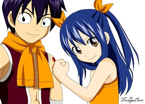 anime crack fairy tail fairy tail ships and crack ships anime amino
