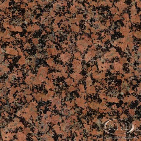 granite countertop colors page 4