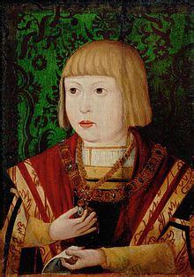 ferdinand  holy roman emperor wikipedia