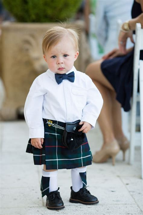 343 best images about i in kilts on
