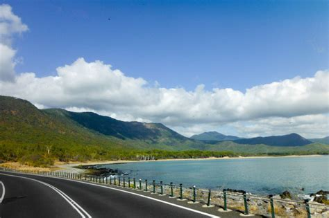 Douglas To Cairns by Douglas To Cairns City One Way Shuttle Tours To Go