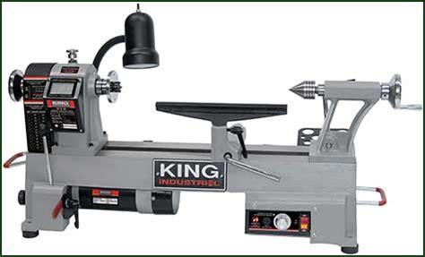 marks machinery lathes wood