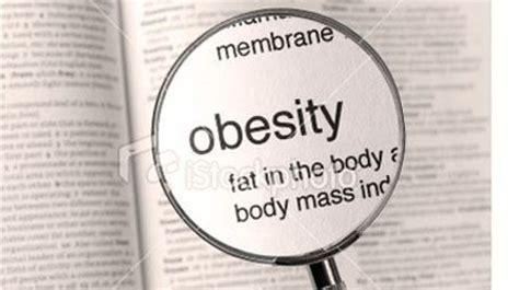 obesity definition obesity prevention source harvard