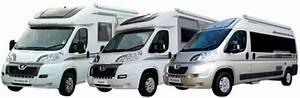 Location Van Aménagé Lyon : location de camping cars lyon france ~ Medecine-chirurgie-esthetiques.com Avis de Voitures