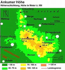 Höhe Der Grunderwerbsteuer In Niedersachsen : f rstenauer berge ~ Lizthompson.info Haus und Dekorationen