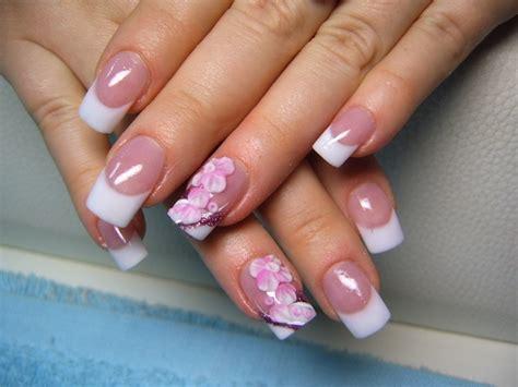 nailart design nail design beautiful collections