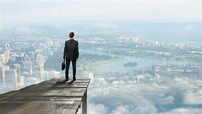 Success Business Leadership Factors Contribute