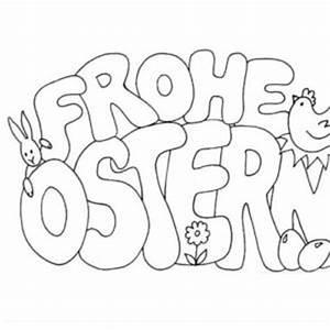 Kostenloses E Book Schne Ausmalbilder Zu Ostern MyToys