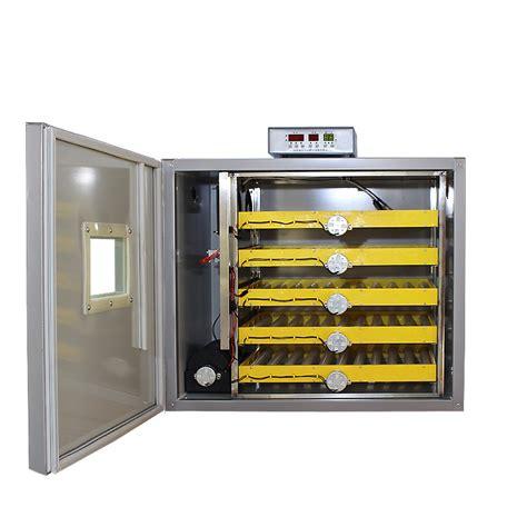 Automatic egg incubator 300 eggs solar incubator