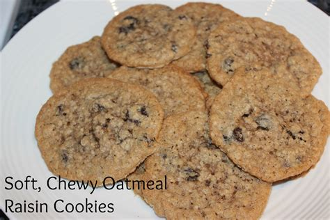 panera kitchen sink cookie calories panera bread oatmeal cookie recipe