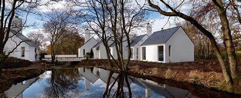 bungalow design homebuilding renovating