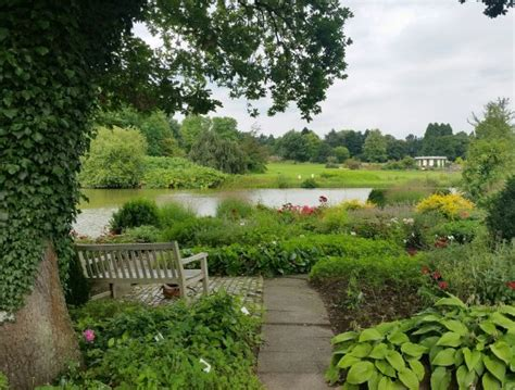 Photo3jpg  Foto De Loki Schmidt Garten Botanical Garden