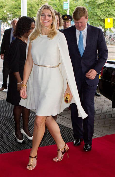 maxima stakes  claim   princess  fashion photo