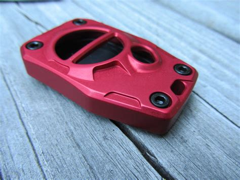 ajt design cnc fob case toyota tundra forum