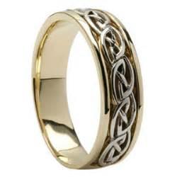 celtic wedding ring celtic wedding rings designs wedwebtalks