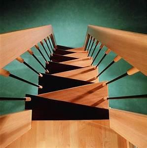 Escalier à Pas Japonais : escaliers 26 une large gamme d 39 escaliers dans la dr me ~ Dailycaller-alerts.com Idées de Décoration