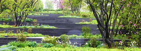 Garten Und Landschaftsbau Greven by Gestalten Mit Pflanzen Garten Und Landschaftsbau