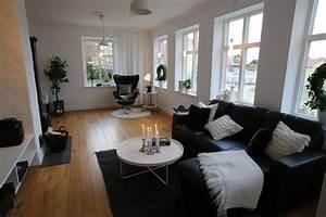 Wohnzimmer Scandi Style : 5 keys to master scandinavian design this winter ~ Frokenaadalensverden.com Haus und Dekorationen