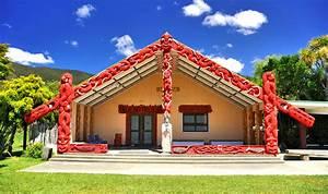 Waikawa Marae Picton Waikawa Marae Picton VISIT PICTON