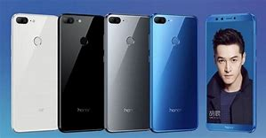 Image result for foto honor 9 lite