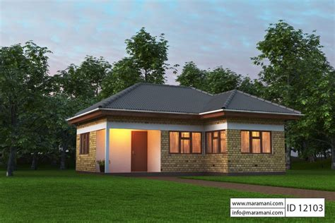 home plans small house plan 2 bedroom id 12103 house designs by