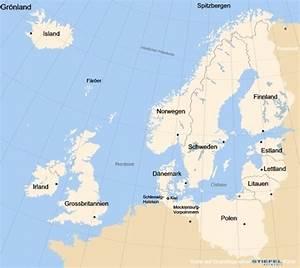 Outdoor Laden Kiel : geobuchhandlung kiel landkarten und reisef hrer f r nordeuropa ~ Orissabook.com Haus und Dekorationen