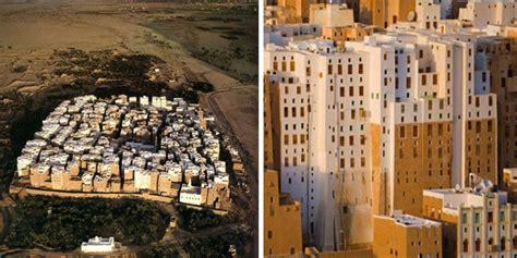 year  city  yemen
