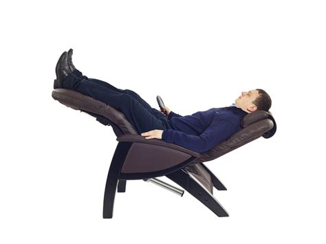 the backsaver mb 2020 zero gravity recliner