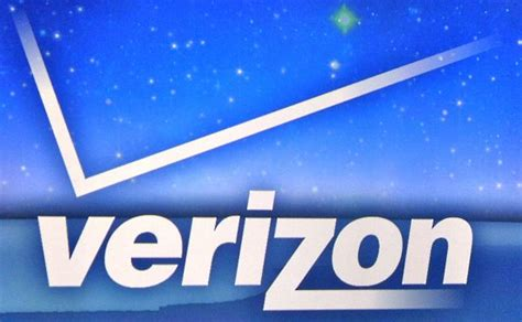 Verizon blames Samsung for Galaxy S3's locked bootloader ...