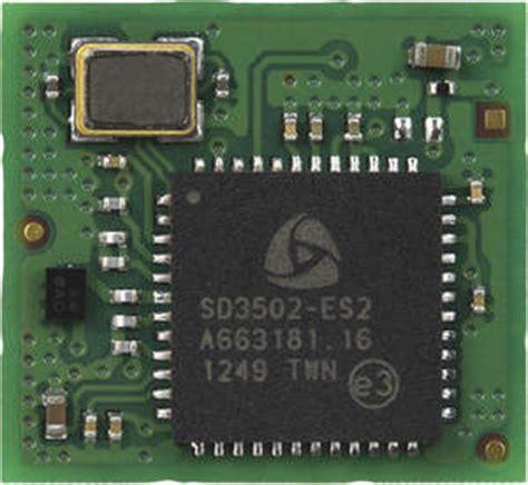 z wave l module sigma designs unveils suite of z wave next chips