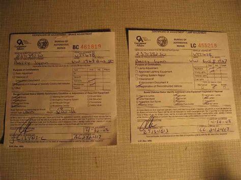 dmv brake and light inspection near dmv brake and light inspection iron blog