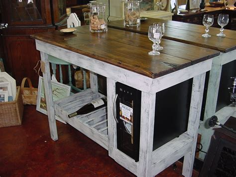 Man Cave Coffee Table Saw Horse Table Desk Oak Top Wine