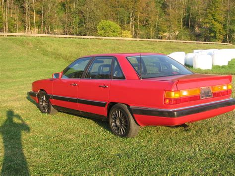 hayes auto repair manual 1986 audi 5000cs quattro parking system service manual 1986 audi 5000s steering nuckle install steveangry 1986 audi 5000 specs