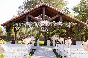 outdoor wedding ceremony site near georgetown With wedding venues with outdoor ceremonies