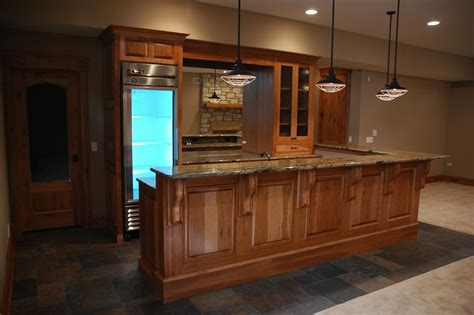hickory kitchen cabinets lowes hickory cabinets kitchen hickory wood kitchen designs
