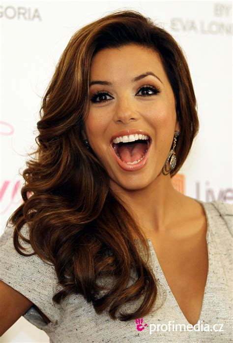 Brunettes Hair Colors by Hair Colors To Fall In With