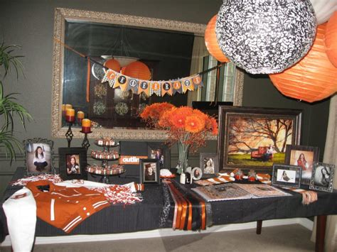 decoration pictures graduation decoration themes and ideas and