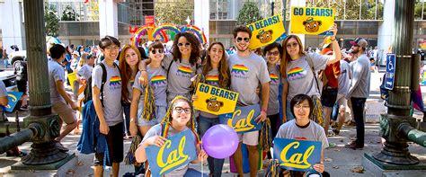 cal pride scholarship caa